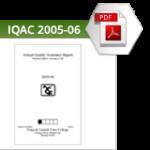 iqac-2005-06