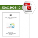 iqac-2009-10