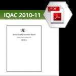 iqac-2010-11