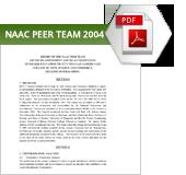reaccredation-peer-team-2004