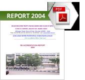 report-2004