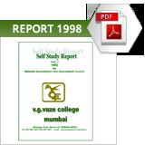 report-98